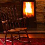 囲炉裏の温泉宿・いさみ館